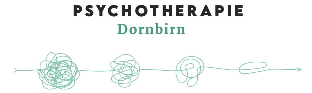 Psychotherapie Dornbirn | Kaufmann / Schwendinger